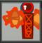 High-Energy-Beacon