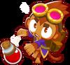 100-Alchemist