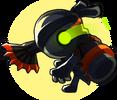 050-NinjaMonkey