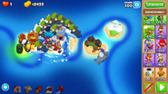 Island CHIMPS 7.1