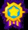 MedalGold