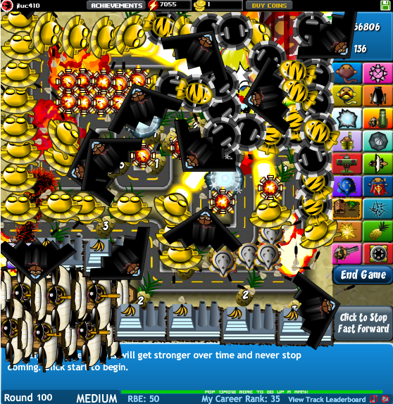 Apopalypse Mode/Strategies | Bloons Wiki | FANDOM powered by Wikia