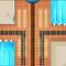 Indoor Pools Thumbnail