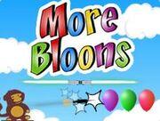 Morebloons