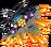 Apache Prime
