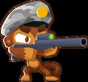 001-SniperMonkey