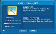 WandofDispersementStats