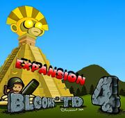 Bloons-tower-defense-4-expansion