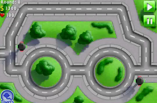 Bloons Tower Defense 4 Iphone Ipod Touch Bloons Wiki
