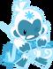 Snap Freeze BT5