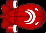 BTD6BFB
