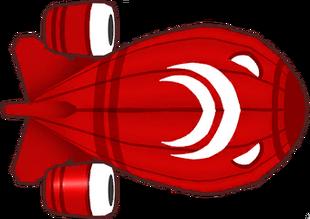 BTD6 (pre 8.0)