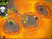 Volcanodna-strategy