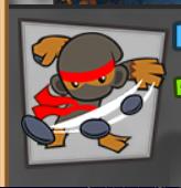 Steamflashbomb