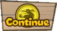 Continuebutton