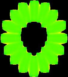 RadiationEffect01
