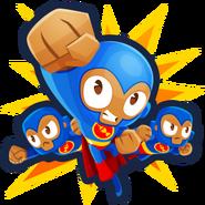 SuperMonkeyStormIcon