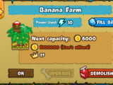 Banana Farm (BMC)
