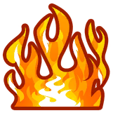 WallOfFireUpgradeIcon