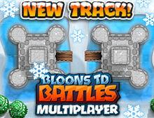 BattlesNK-228x174-Icon-SnowyCastle