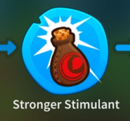 Stronger Stimulant Icon BTD6