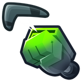 TurboChargeUpgradeIcon