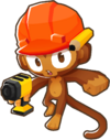 010-EngineerMonkey