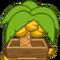 Banana Farm Thumbnail