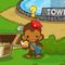 Quests (BTD5) Thumbnail