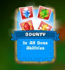 Bounty-All-Boss-Ability