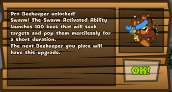 350px-Pro-Beekeeper-unlocked