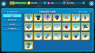 Items16