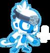 200-IceMonkey