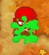 Acidic Ninja