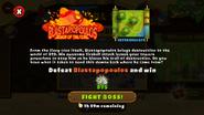 Blasta descriptionbtd5