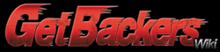 GetBackersWiki-wordmark