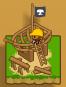 Ship's foundry