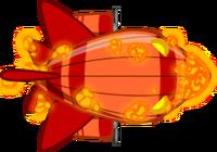 Blastopopoulos