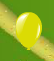 Btd4 yellow