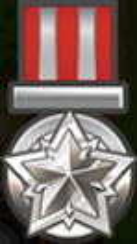 Silver Mastery BTD5 mobile