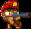 100-SniperMonkey