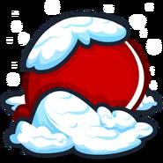SnowstormUpgradeIcon