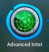 Advanced Intel BTD6 Icon