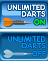Unlimited Darts