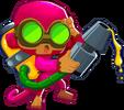 002-GlueGunner