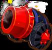 500-BombShooter