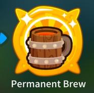 Permanent Brew Icon BTD6