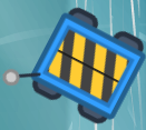 Bloon Trap