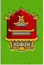 Level 3 Ninja Dojo