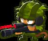 400-SniperMonkey